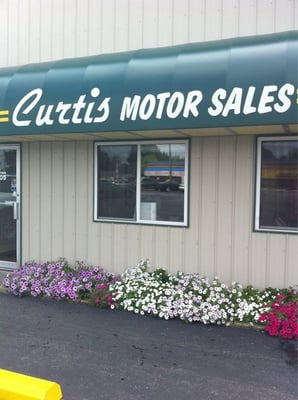 Photo of Curtis Motor Sales - Indianapolis, IN, United States