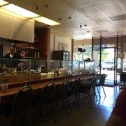 En Enchilada Photo Of La Estrellita Cocina San Ramon Ca United States