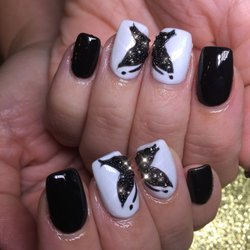 Photo Of Mimi S Nail Art Tampa Fl United States Its A Story