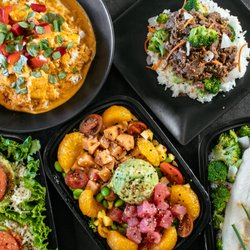 Top 10 Best Asian Restaurants Open Late In Dallas Tx Last