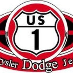 us 1 chrysler dodge jeep car dealers sanford nc yelp. Black Bedroom Furniture Sets. Home Design Ideas