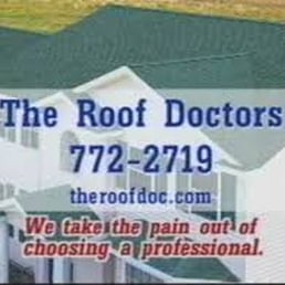 Photo of The Roof Doctors - Hollis Center ME United States. Roofing Contractor & The Roof Doctors - Get Quote - Roofing - 19 Forest Ln Hollis ... memphite.com