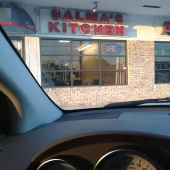 Salmas kitchen 16 photos 22 reviews pakistani 9817 for Indian kitchen coral springs