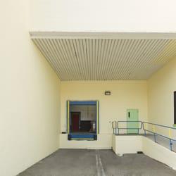 Photo Of Storage Post Huntington Station Ny United States
