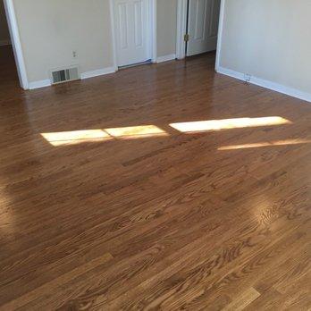 3m Melo Hardwood Floors 66 Photos Amp 19 Reviews