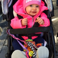 Handcrafters 15 photos baby gear furniture 184 s photo of handcrafters livingston nj united states personalized hat available at handcrafters negle Choice Image