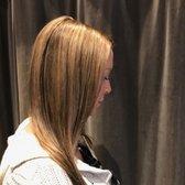 Acote salon 186 photos 335 reviews hairdressers for Acote salon newbury