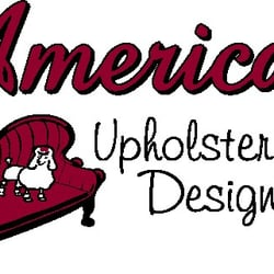 Photo Of American Upholstery Design   Miami, FL, United States