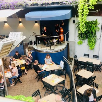 Jardin Nelson Temp Closed 840 Photos 513 Reviews Creperies
