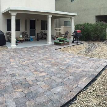 High Quality Proficient Patios U0026 Backyard Designs 55 Photos U0026 46 Reviews  Contractors 3310 S Valley View Blvd