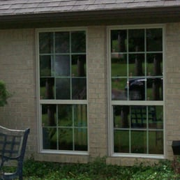 Photo Of All Seasons Windows And Doors   Bossier City, LA, United States