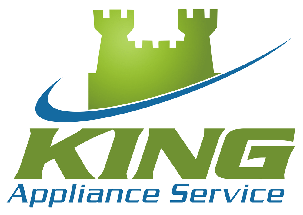 King Appliance Service