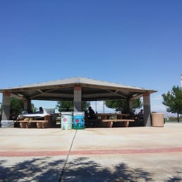 Photo of All American Park - Las Vegas NV United States. Host a & Photos for All American Park - Yelp