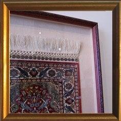 photos for allan jeffries framing yelp
