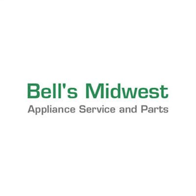 Bell's Midwest Appliance Service and Parts: 6320 E Jackson St, Muncie, IN