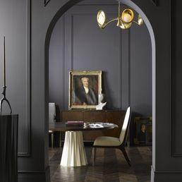 Photo Of Baker Furniture   Boston, MA, United States. The Jean Louis