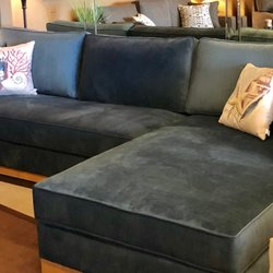 Charmant Photo Of Kimou0027s Furniture Maui   Kahului, HI, United States. Beautiful  Custom Sofa