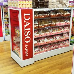 cefd1fad32f Daiso Japan - 183 Photos   89 Reviews - Department Stores - 430 Great Mall  Dr