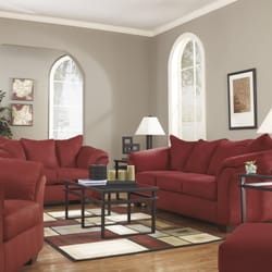 Photo Of Furniture For Less Indianapolis In United States Darcy Salsa Living