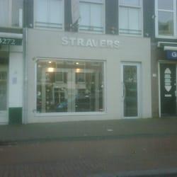 nederlands schoenenmerk amsterdam