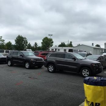 stateline chrysler jeep dodge 26 reviews car dealers 800 gold hill rd fort mill sc. Black Bedroom Furniture Sets. Home Design Ideas
