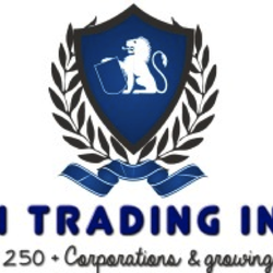 Photo of HI Trading Corp - Hauppauge, NY, United States. Company Logo,