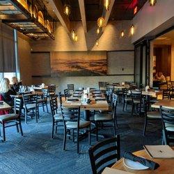 Photo Of Cooper S Hawk Winery Restaurant Reston Va United States