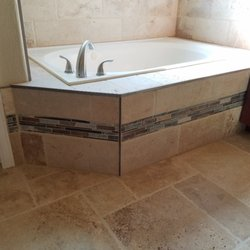 Colorful Colorado Homes Photos Contractors W Th Cir - Bathroom remodel arvada