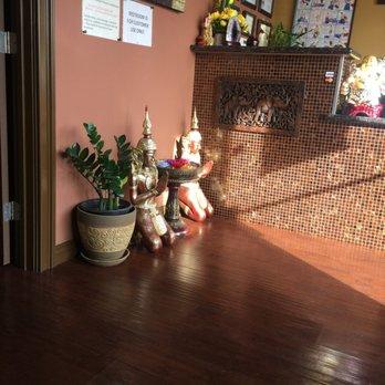 emmy s thai massage
