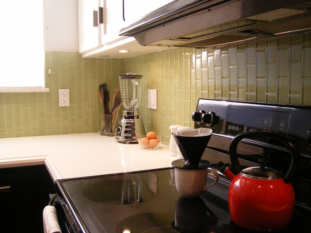 Designers Home Gallery - Flooring - Worthington, OH - Phone Number ...