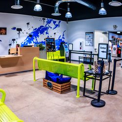 THE BEST 10 Cannabis Dispensaries in Reno, NV - Last Updated