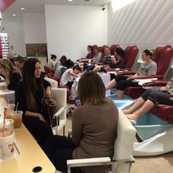Couture nail and spa 14 photos 30 reviews nail salons harvard square cambridge ma - Beauty salon cambridge ma ...