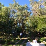 Charmant ... Photo Of Rock Creek Gardens   Temecula, CA, United States ...