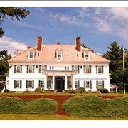 juniper hill inn closed 13 reviews bed breakfast. Black Bedroom Furniture Sets. Home Design Ideas