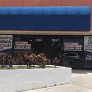 ... Photo Of Mattress U0026 Furniture Liquidators   Lauderhill, FL, United  States ...