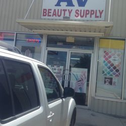 uptown beauty supply 249