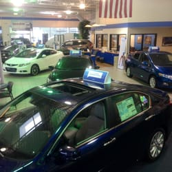 autonation thornton road top car release 2020 top car release 2020