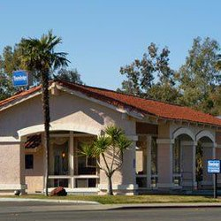 Photo Of Travelodge Willows Ca United States