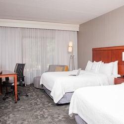 fairfield inn suites by marriott chicago naperville 31 photos rh yelp com
