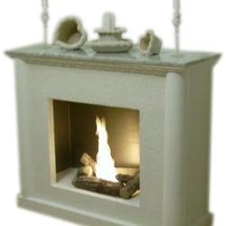 Ethanol Kamin ethanol kamin gera fireplace services walter erdmann str 1 a