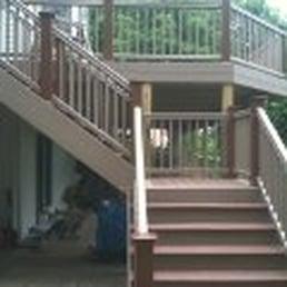 Foto Zu Osterhoff Construction   House Springs, MO, Vereinigte Staaten