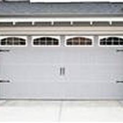 Photo Of Lu0026O Garage Door Service   Union City, CA, United States. Custom