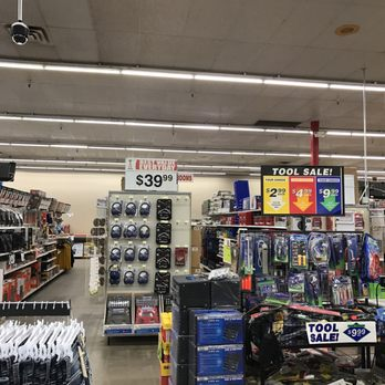 Rural King - 15 Photos - Hardware Stores - 1879 Deerfield Rd ... f6bcb1a4d8f