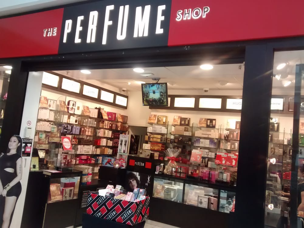 Get working The Fragrance Shop voucher codes and discounts: all of our The Fragrance Shop promo codes are checked and working for December – thatgethz.ga!