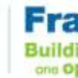 first light home care franchising home health care 7870 east