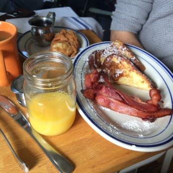 Photo of Buttermilk Kitchen - Atlanta GA United States & Buttermilk Kitchen - 1539 Photos \u0026 1366 Reviews - Breakfast \u0026 Brunch ...