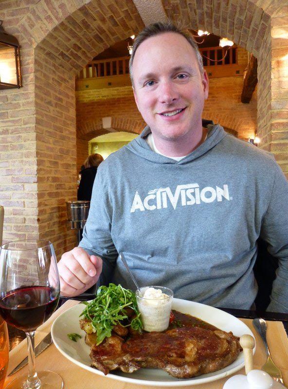 Pasco 107 photos 59 reviews french southwest 74 bd la tour maubou - Tour maubourg restaurant ...