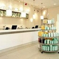 Eveline charles salon closed hair salons 1495 w 11th for A salon solution port st lucie