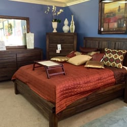 Exceptionnel Photo Of Michaelu0027s Fine Furniture   Portland, OR, United States. Bedroom  Set At