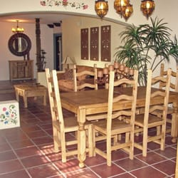 Tres Amigos World Imports Furniture Stores Tucson Az